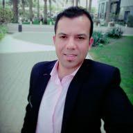 Mohammed EL-Afandy