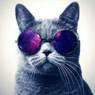 Hema Cool