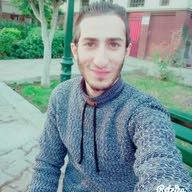 Hosam Mokhtar