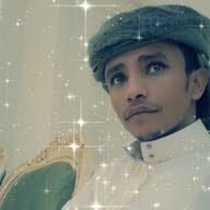 محمود الحمزي