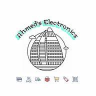 Ahmed's Electronics