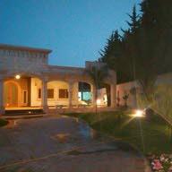 مكتب عقارات طرابلس  متجر