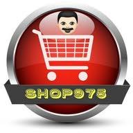 Shop975