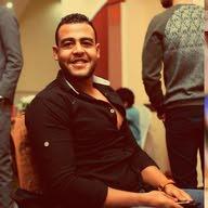Ahmed AbdElkreem