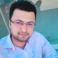 Umar khan Niazi