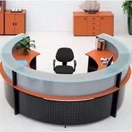 Wael furniture q8