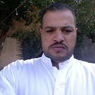 مصطفى الشذلي