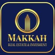 Makkah Realestate