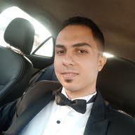 Mostafa Ayad