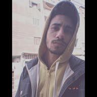 mahmoud elazab