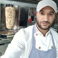 محمود مصطفي