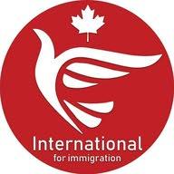 الراشد الدولية للهجرة