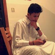 اسلام خالد