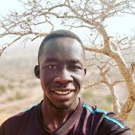 Mohammed Ahmed Jamal
