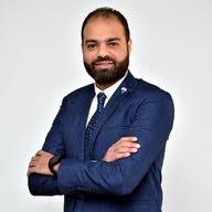 Mohamed Kabary