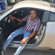 Waled Salah