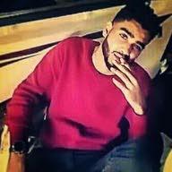 Abdo Alzherey