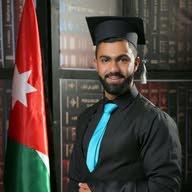 عمر سمير العساف
