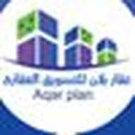 Aqar Plan