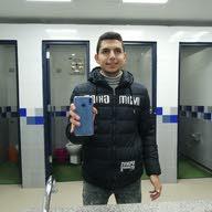 Remon Samir