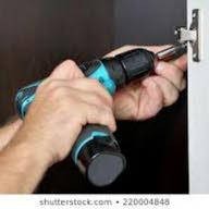 furniture repir 97275048 whatsapp me repair fiting