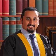 Yousef Ahmad