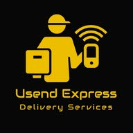 Usend Express