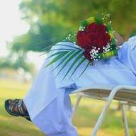 أبو خالد