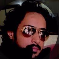 عبدالملك الحكيمي
