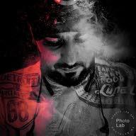 Wael Bou Salman