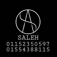 saleh altntawi