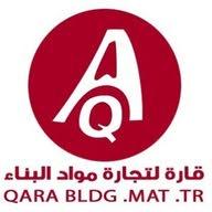 Qarah Building Materials