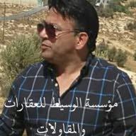 مؤسسة خالد المرازيق للعقارات والمقاولات