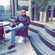 Alaa Aldin