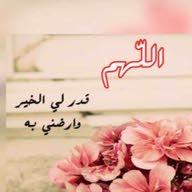 mohammad4770