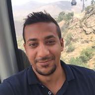 Eng Hussein Alzubaidy