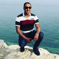 Abdelrahman Essam