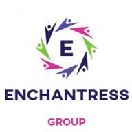 Enchantress Group