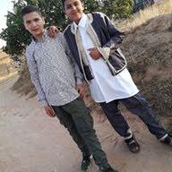 Abdo Mohammed