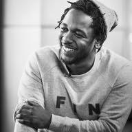 Kendrick Fame Fame