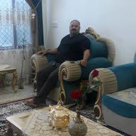 ظافر ابو همام