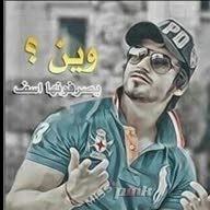 محمد الجيلاني