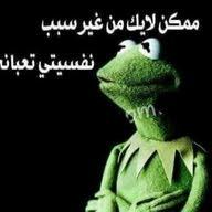 محمد ساسي