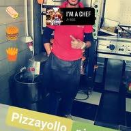 abdou pizayollo