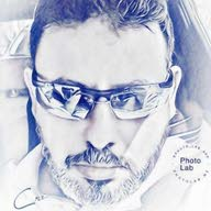 Ahmed Ashi