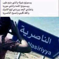 ابو محمد الغزي