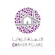 Corner Pillars Business LLC