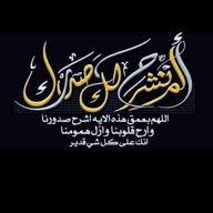 Bakr Lasheen