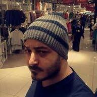 Essam Al-Qassem