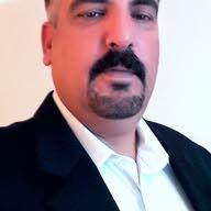 محمد الدعجه